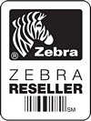 Barcode Equipment from Zebra.